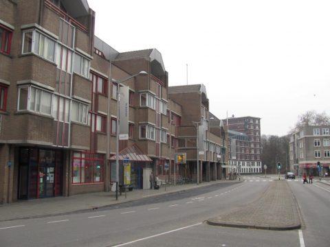 Gasthuyspoort-Oude-Vest-Breda-2013-FOTO-ADDO-SPRANGERS-Medium
