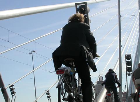 fietsmaatjesbanner